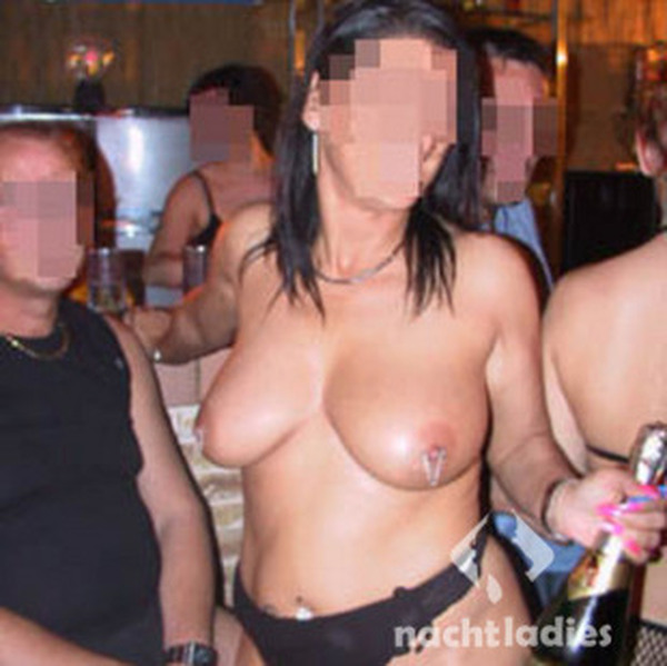 nrw swinger nightclub speyer