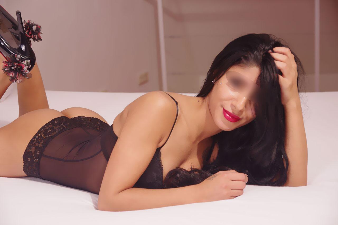 luxus escort life erotika bochum