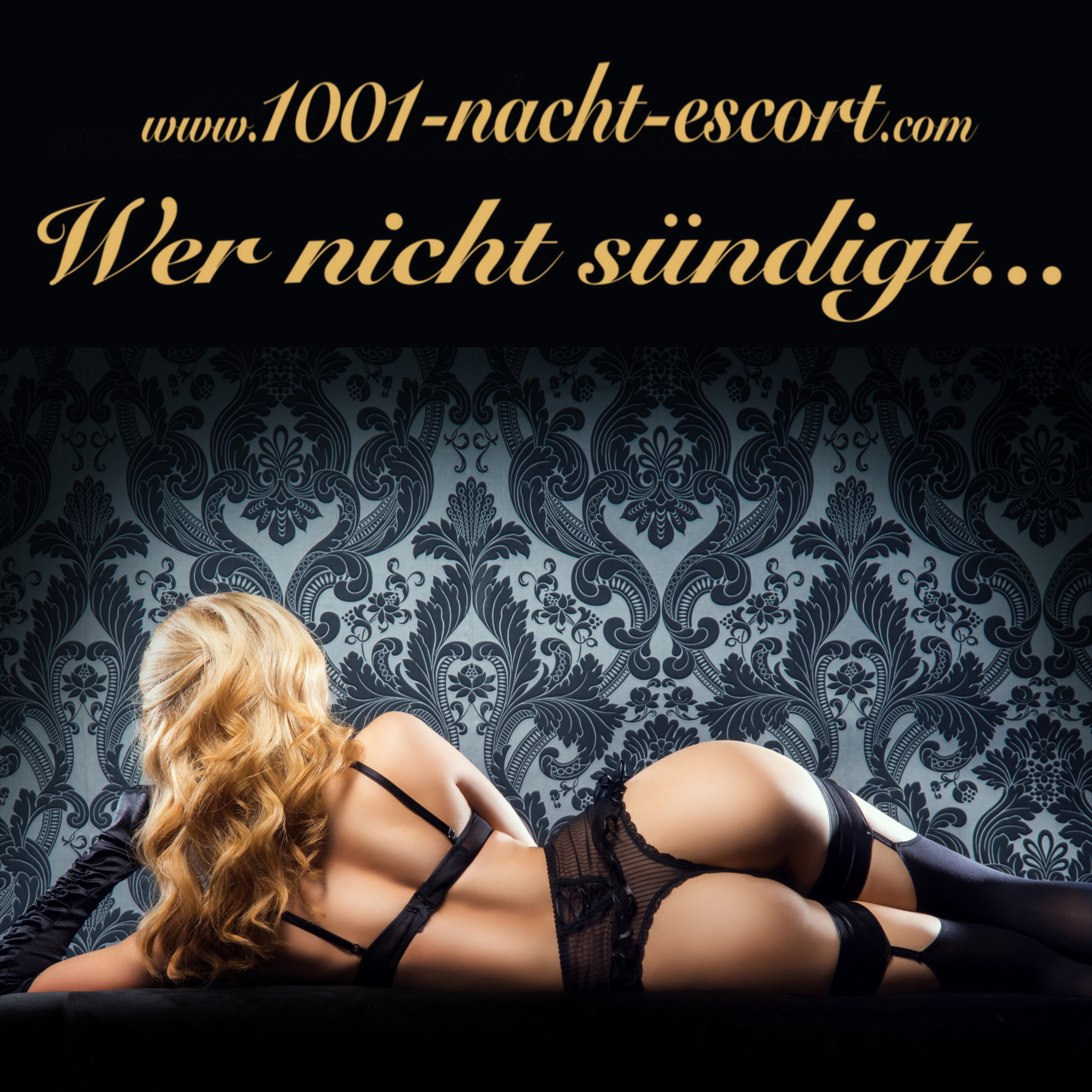 sex in landshut kostenfreie erotik videos