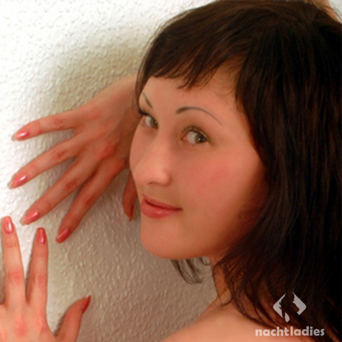 free nederlandse sex erotische tantra massage berlin