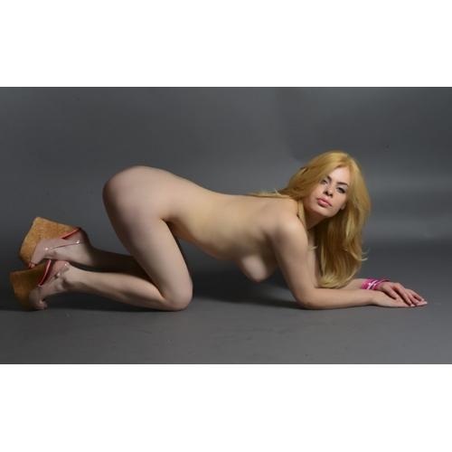 swinger menden sexstellungen anleitung