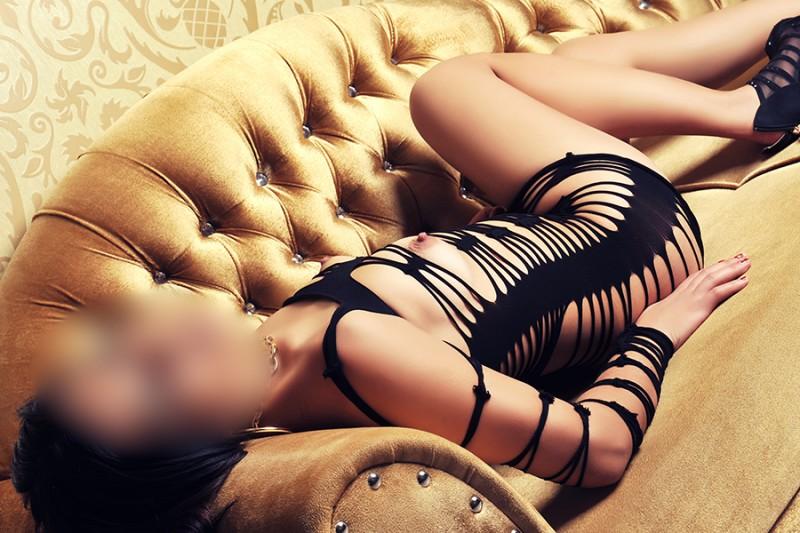 swingerclub rendsburg erotik heilbronn