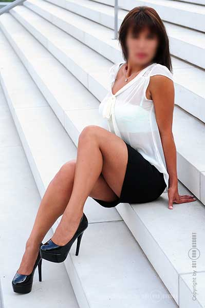 escorts act escort ryde
