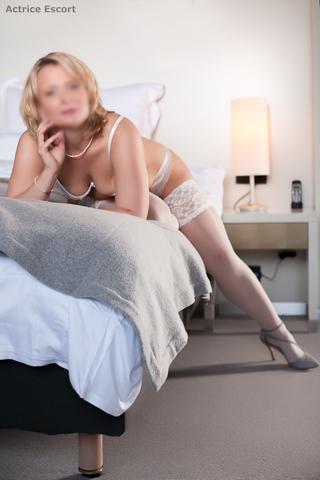 Suche geile frau gratis porno für frauen