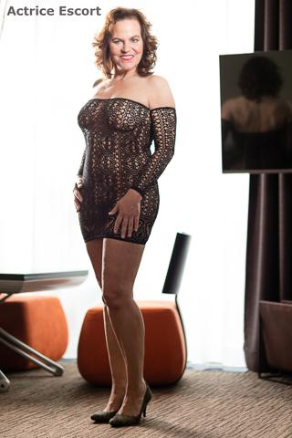 atrice escort privat erotik bilder