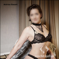 jil escort sex club hannover