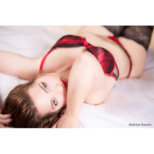 actrice escorts sexvertrag