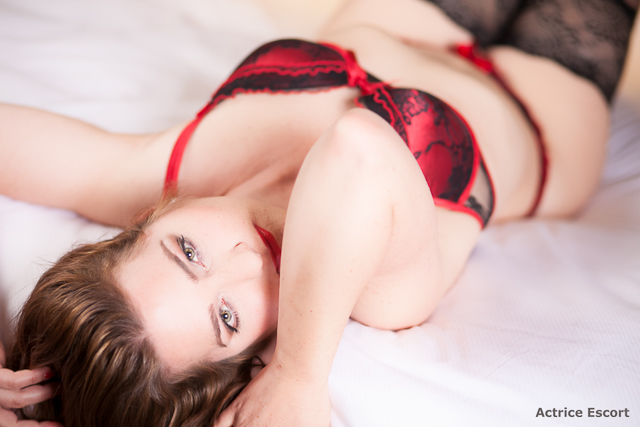 zungenpiercing sex ladies de lüneburg