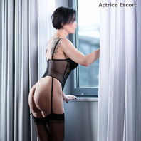 fkk villa erotic world nordhorn