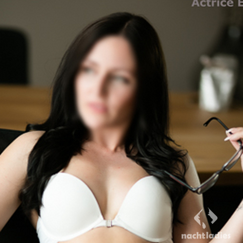 actrice escort sex in hamm