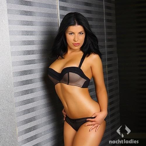 dating uk escort directory bangkok