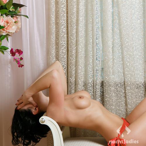 stundenhotel bielefeld vivian schmitt buchen