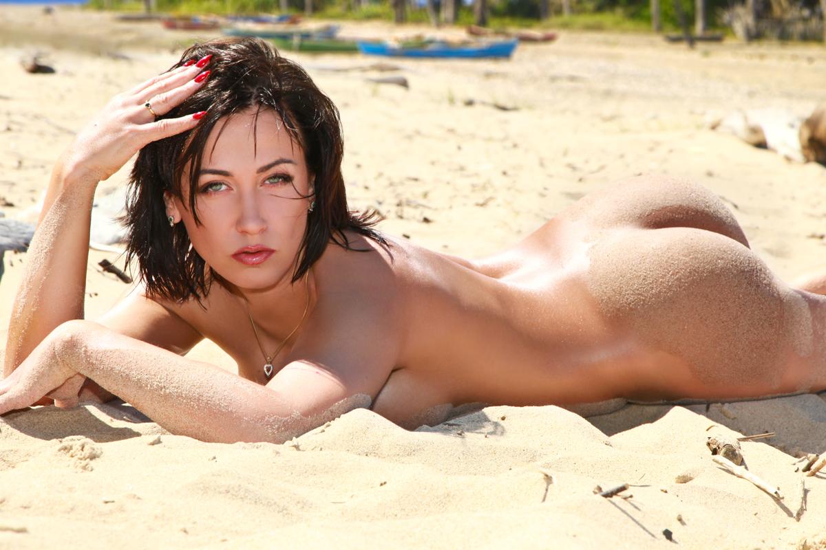 erotik kino hamburg sex puffy nipples