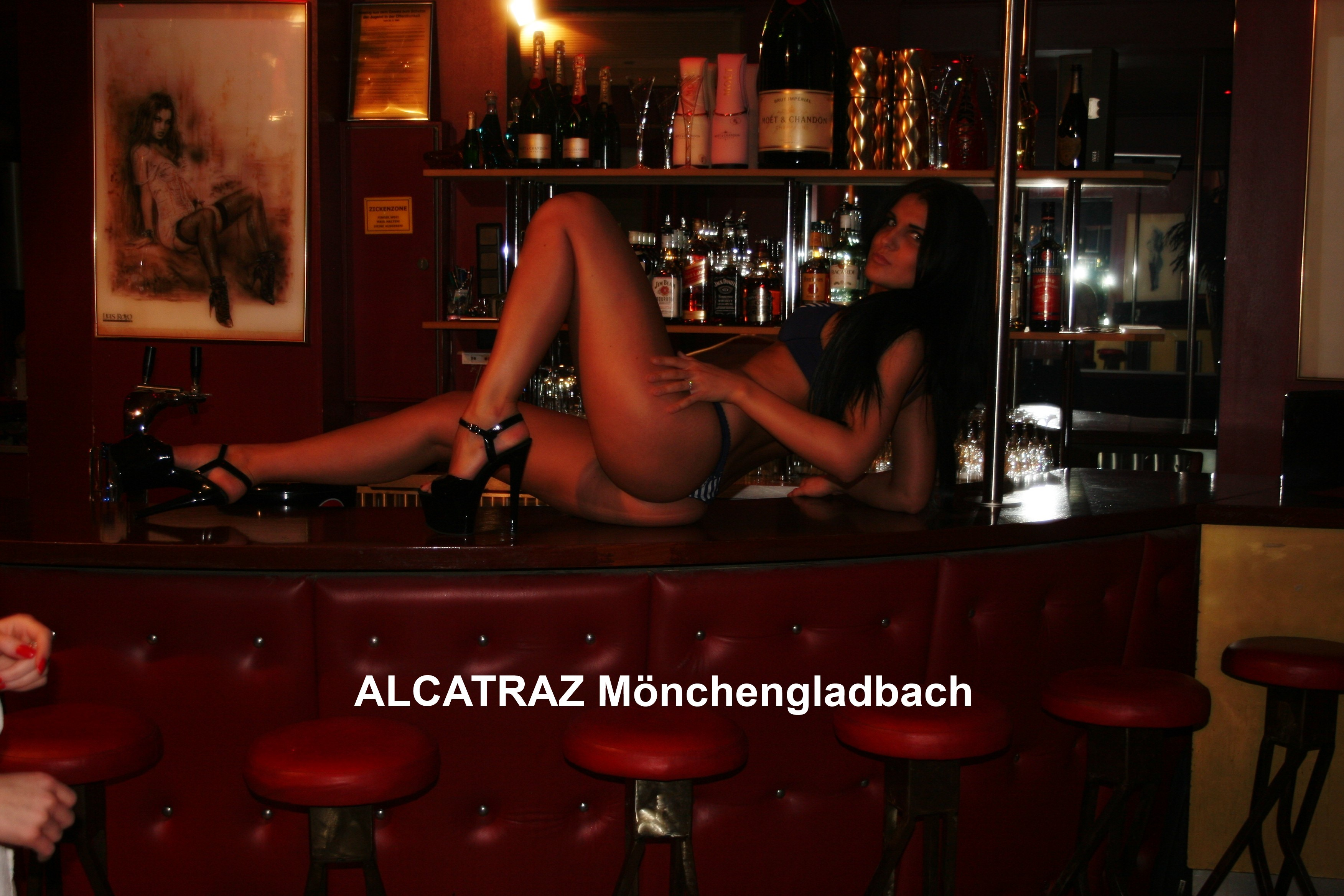 Sextreffen regensburg strip club zagreb