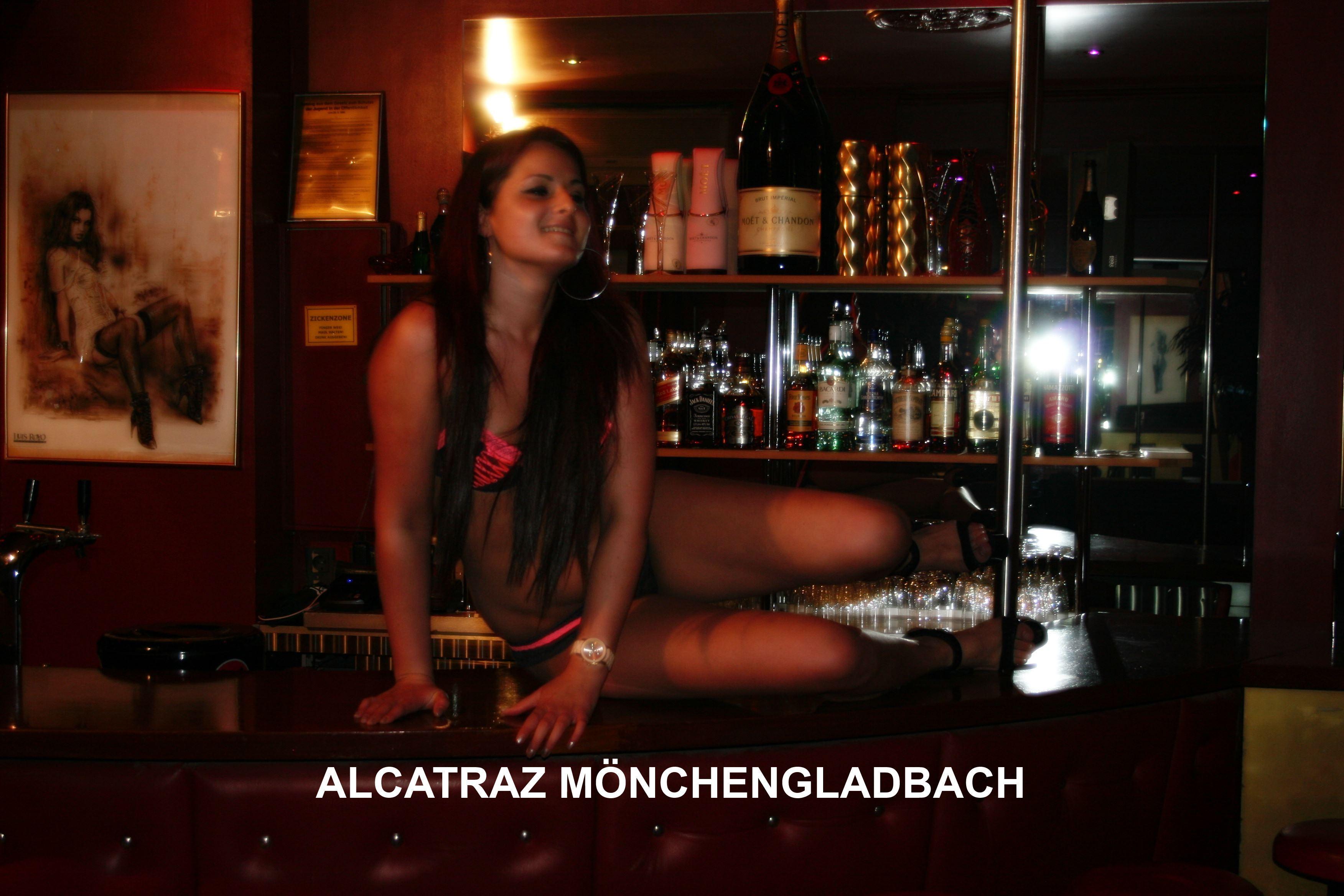 sexspielzeug bauen bars in oberhausen