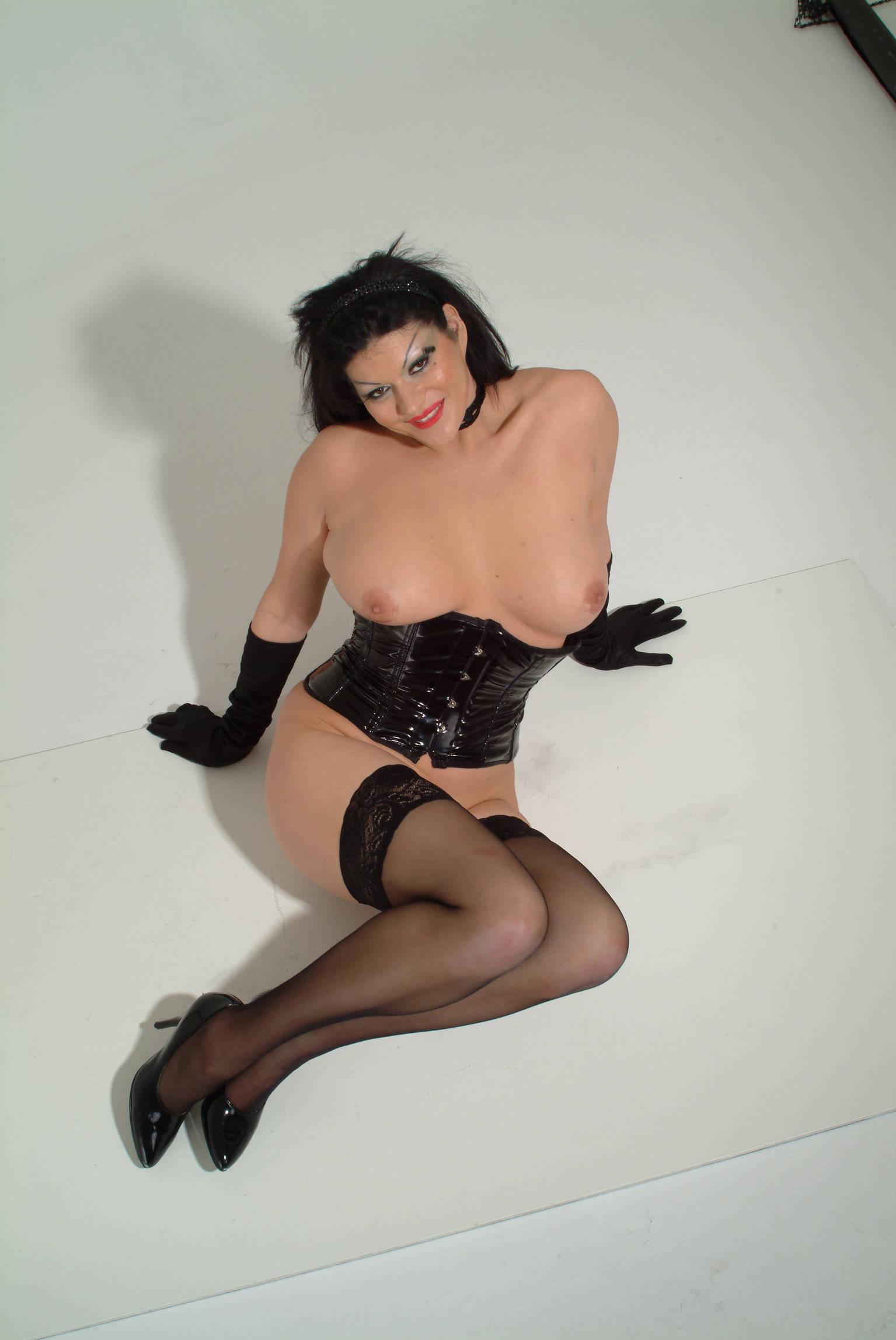 nrw erotik erotic chat kostenlos