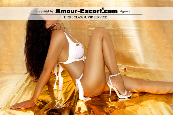 Amour escorts Amour Escorts - Escort Agency in Marbella / Spain
