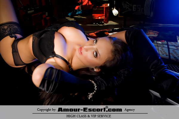 swinger club luxembourg escortservice allgäu
