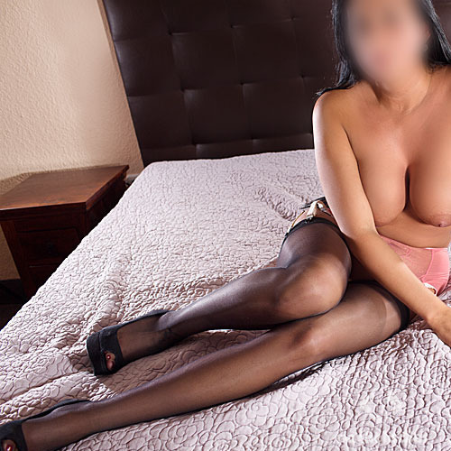 goldmember escorts steife penise