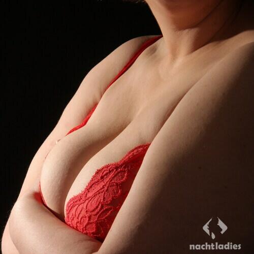 porno für frau femdom ball busting
