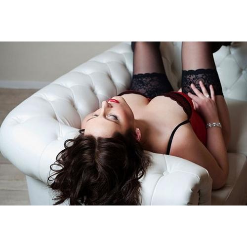 jocelyn escort erfahrungen mit prostituierten