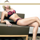 Aros Escort High Class: Julia München Aros Escort