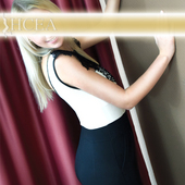 Aros Escort High Class: Katy Düsseldorf Aros Escort