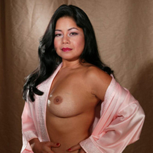 Thai massage mit erotik