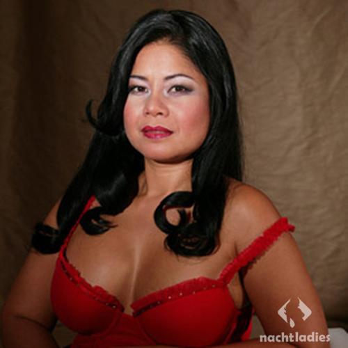 thai massasje sandefjord erotiske kontaktannonser