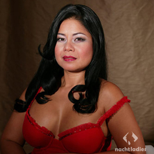 thai massasje stavanger mature ladies