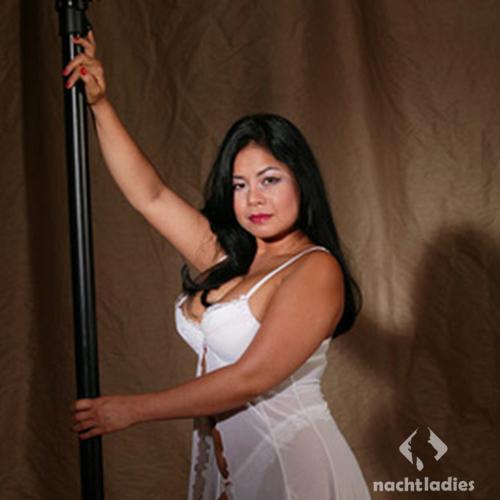 swingerclub bremen erotische massage essen