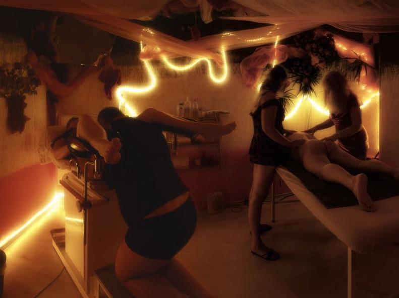 sex in neumünster scharmhaare richtig rasieren