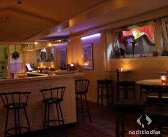frankfurt sex club sm hotel hamburg