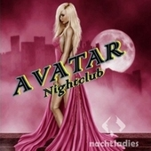 AVATAR PRIVATHAUS