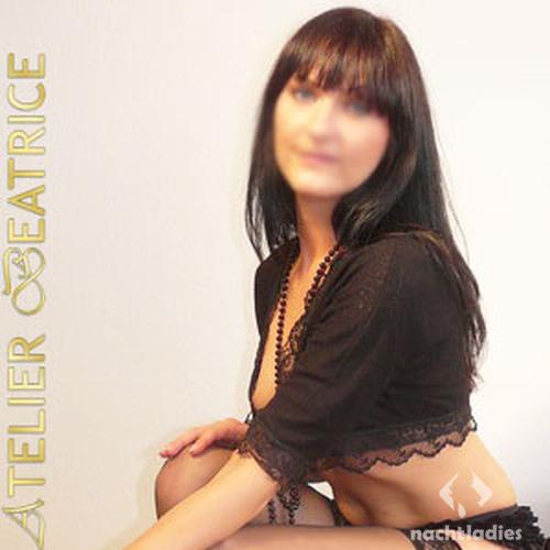 sex online shop sexcamerotik