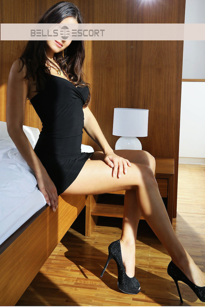 lang escorts sexy in Culemborg