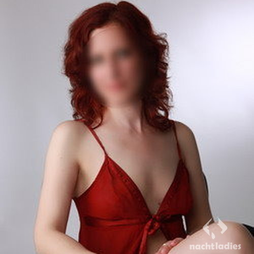 desire escort schweinfurt sex
