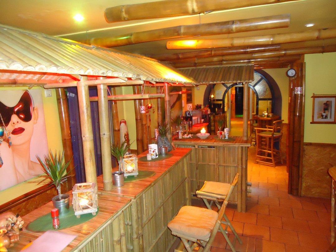 Swingers club frankfurt