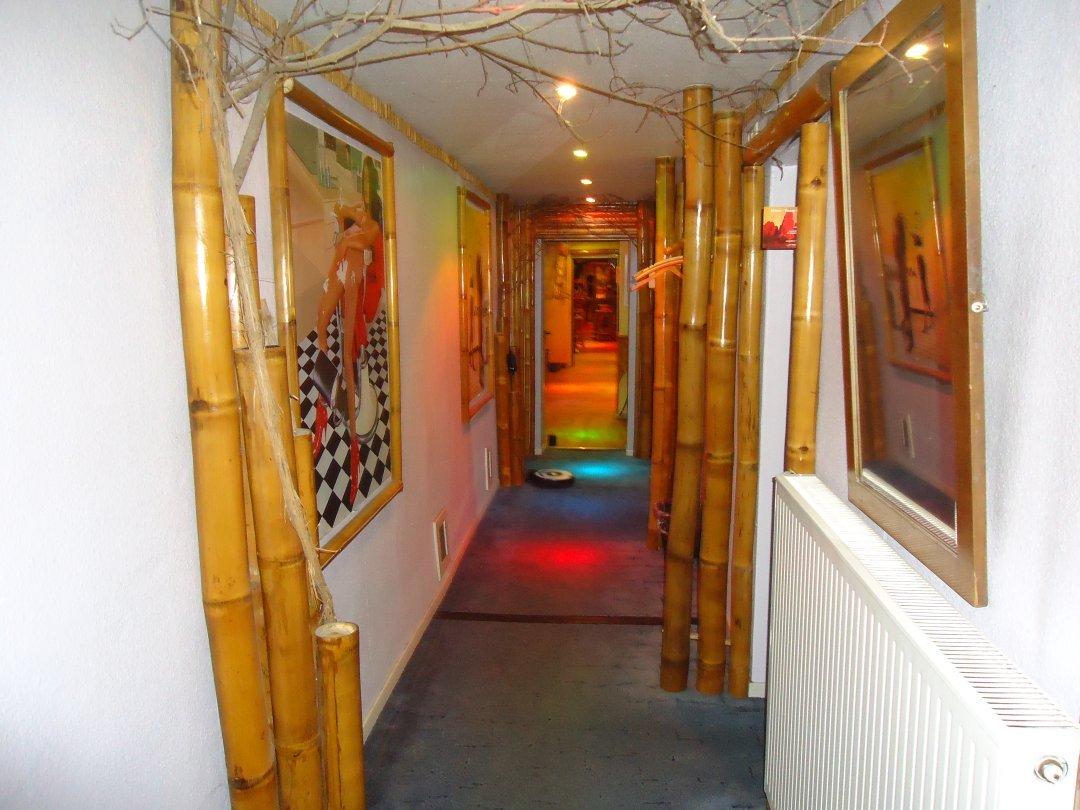 Swingerclub In Koblenz