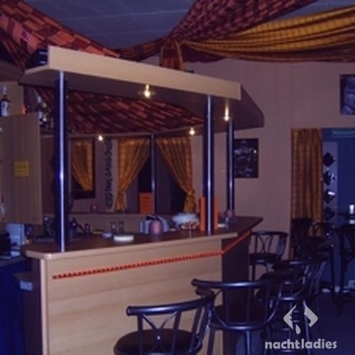 Swingerclub Bremen
