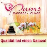 Sexmassage - Body to Body Massage in Frankfurt bei Pams Lounge