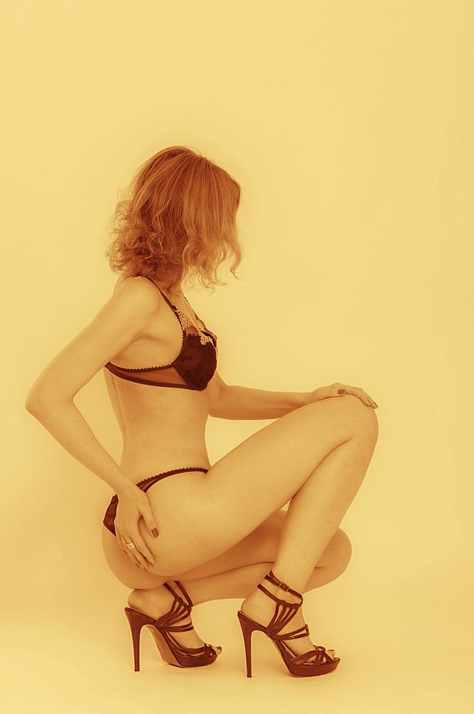 erotische massage met intiem escort voor trio