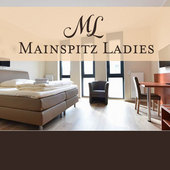 Bordell | Mainspitz ladies