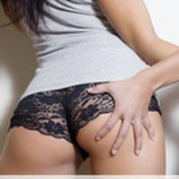 erotische massagen dresden burg ibiza pärchen single club
