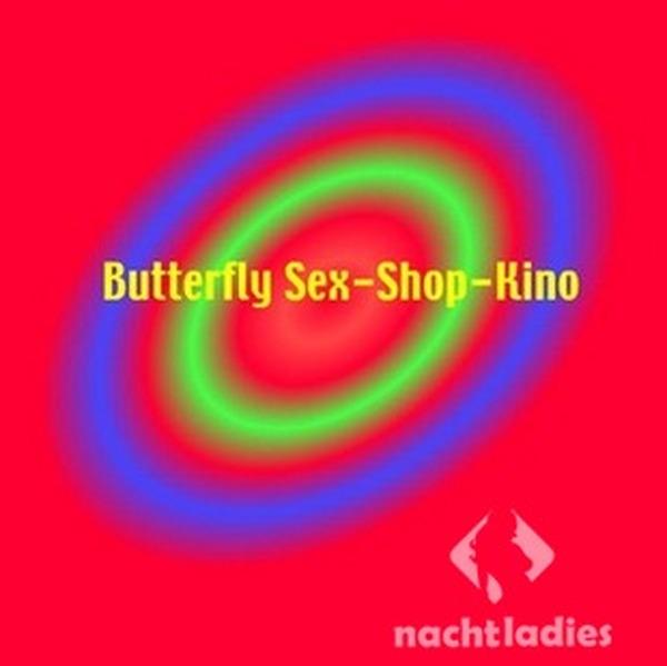 butterfly swingerclub sex böblingen