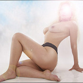 Call-Girls-Berlin: Escort Lady Sarah