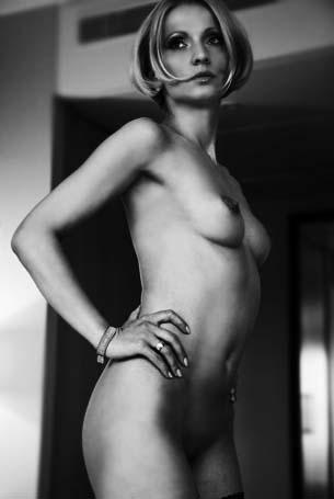 sex im hotelzimmer schwule callboys berlin