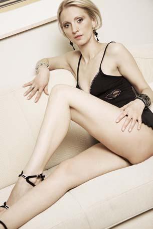 ladies.de berlin erotische bildschirmschoner