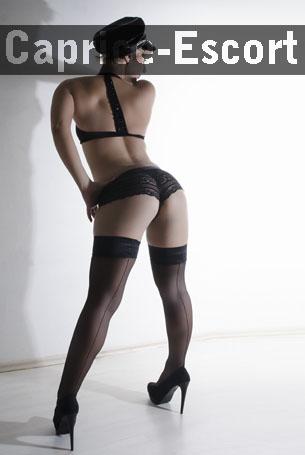 schwarze mode berli escort service tübingen