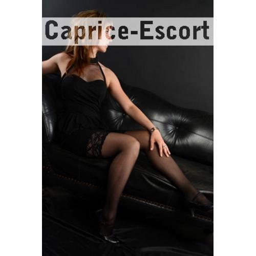 sm veranstaltung caprice escort